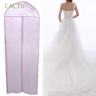 Gown Wedding Dress Garment Storage Cover Carrier Zip Bag Shopee Philippines,Wedding Dress From Dhgate Review