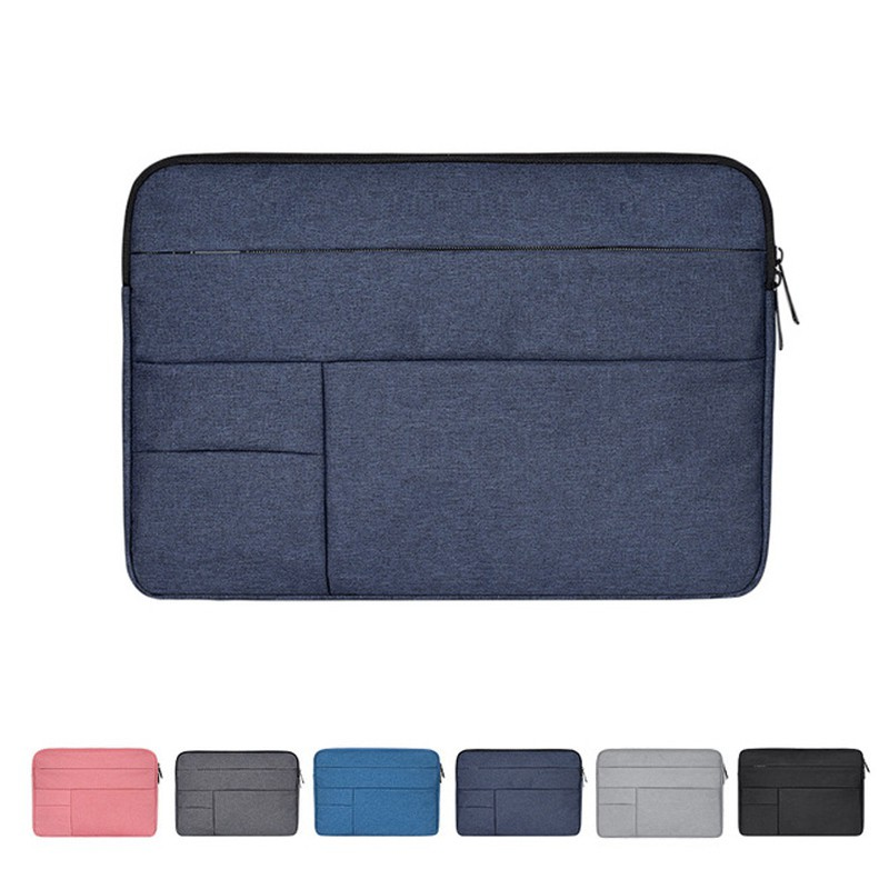"""11.6 12 13.3 14/"""" 15.6/"""" inch Laptop Sleeve Case Pouch Notebook Computer Carry Bag"""