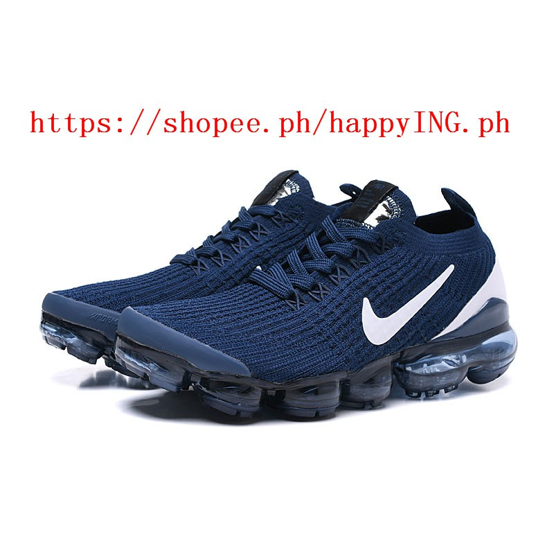 08d0f50211 Nike 2018 Air Vapormax Plus Tn men and women sports sneakers   Shopee  Philippines