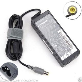 fit Lenovo ThinkPad Edge E520 E30 E530 E420 42T4428 Laptop Charger Ac adapter