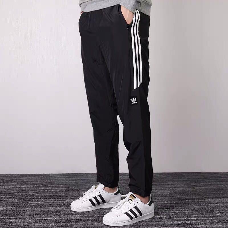 adidas pants fashion