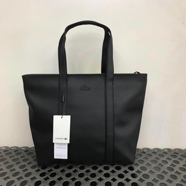 a515b4d0c66 Original Aldo Afadollaa Tote Bag for Women