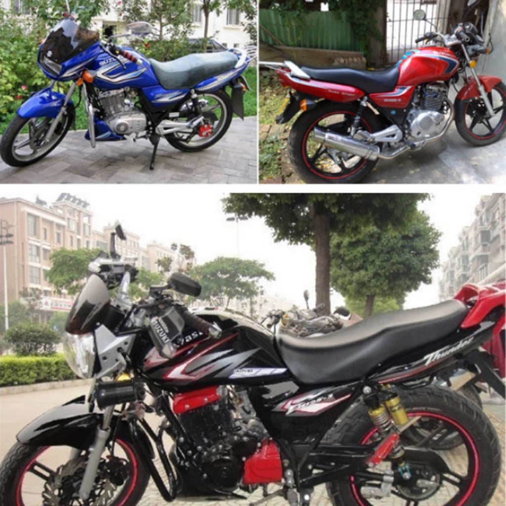 Motorcycle ABS Plastic Front Wheel Fender for ZONGSHEN EN125 FEKON
