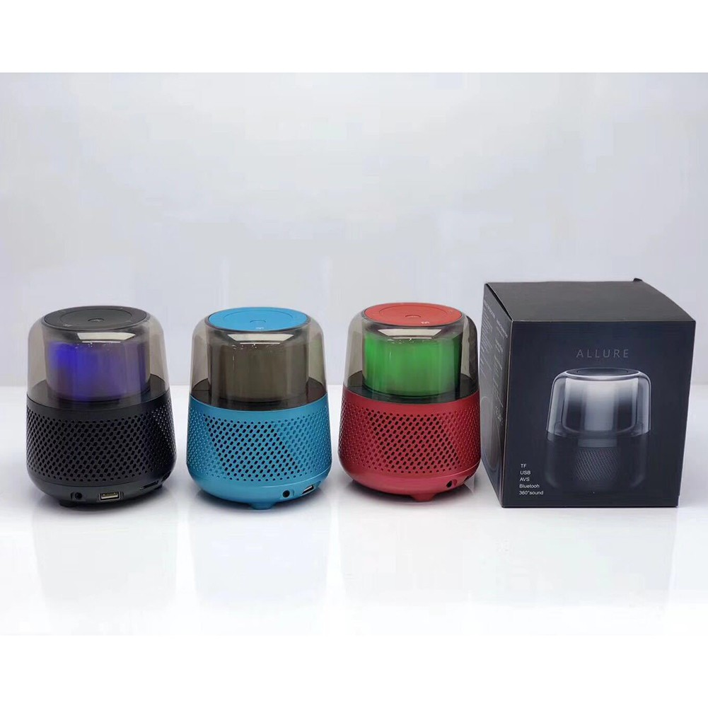 Harman Kardon Go Play Shopee Philippines Plus Pay Original