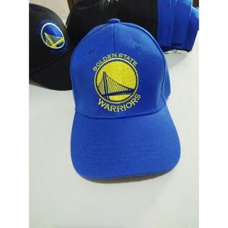 Cap GSW golden state warriors baseball cap  a19ea2473fb