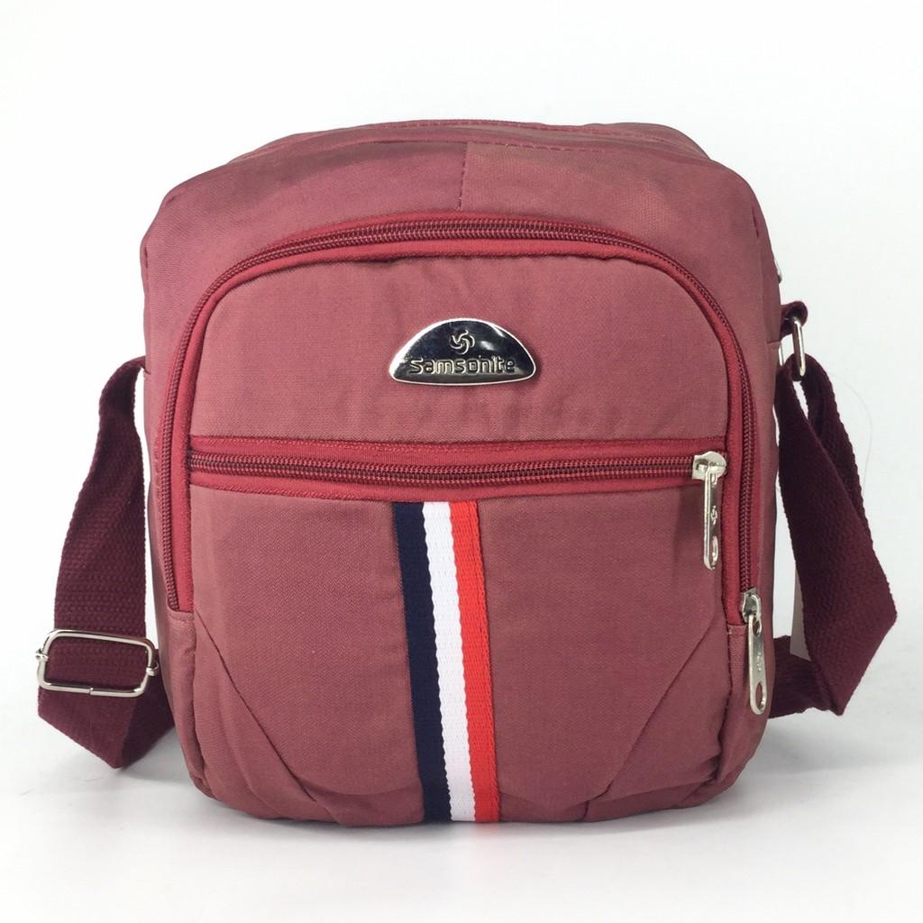 5850c76ae Handmade first layer leather handbag hand stitching black l   Shopee  Philippines