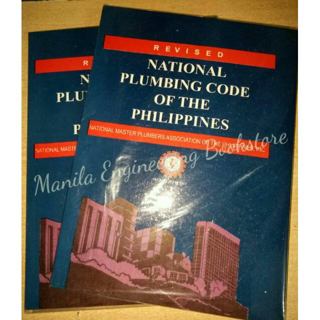 Building Code Of The Philippines Pdf