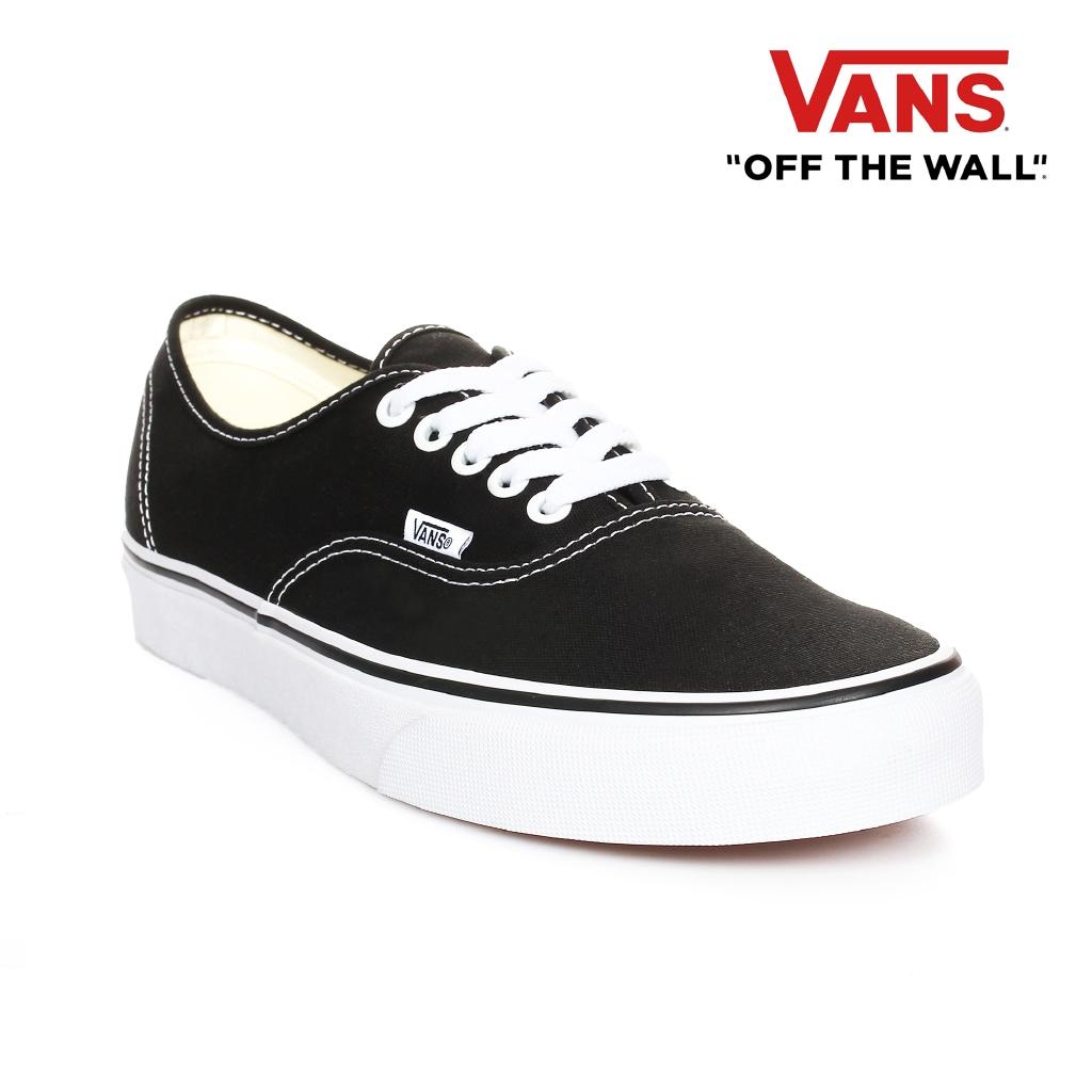 7a4e73a36a2320 Vans Official Store