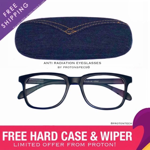 51cfe54cdb5b 🔴COD Night DRIVING GLASSES Night view polarized eyeglasses