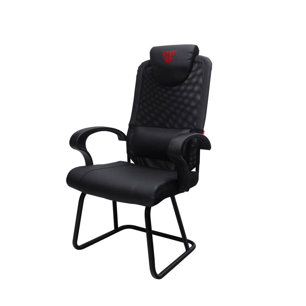 Pleasing 100 Original Gc 185 Alpha Gaming Chair Shopee Philippines Squirreltailoven Fun Painted Chair Ideas Images Squirreltailovenorg