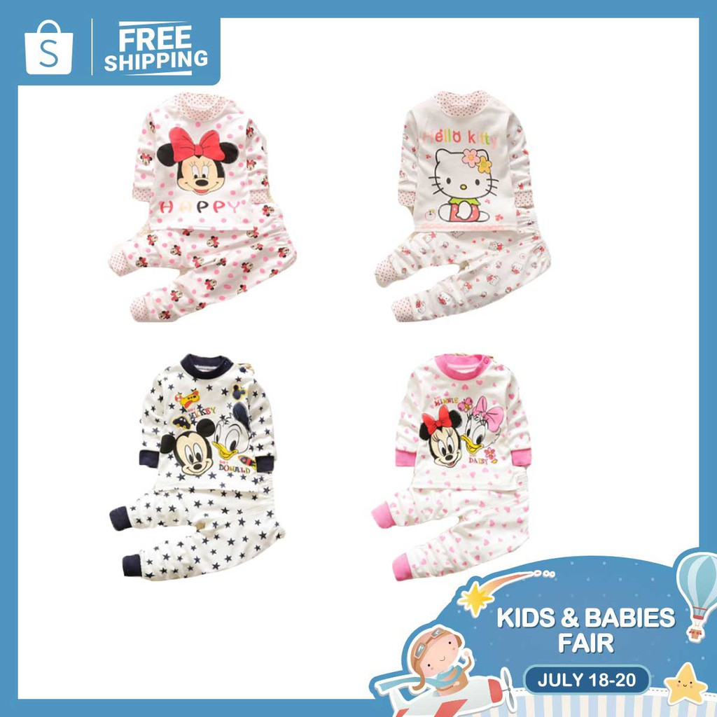 4b47adf42 Buy Babies & Kids Products Online | Shopee Philippines