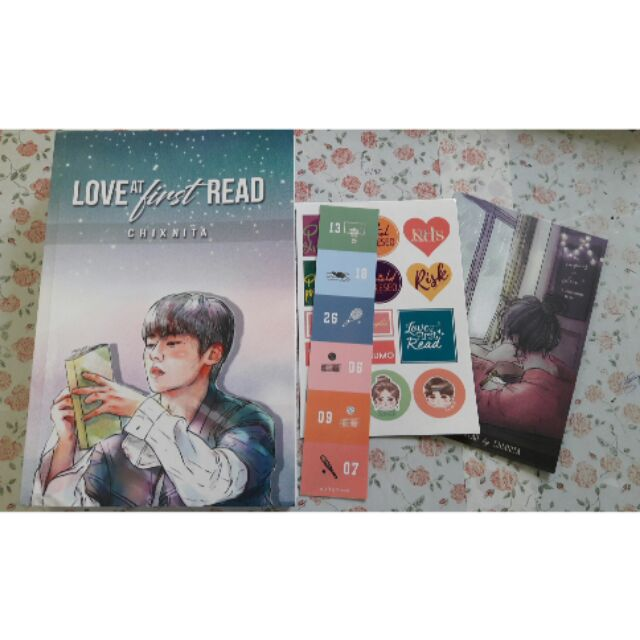 b336d8aa581 Stickers Maxinejiji | Shopee Philippines