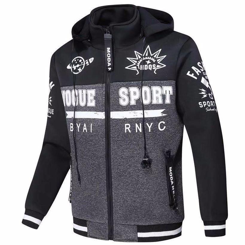 Shop Jacket   Outerwear Online - Men s Apparel  14712788a