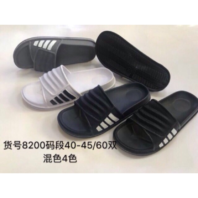 435822ca1695 Nike Celso Thong Plus Unisex Sandals