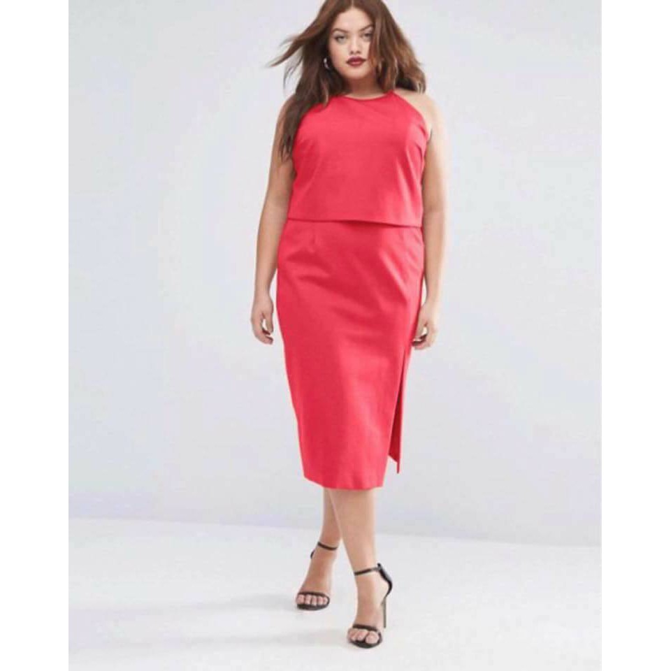 6b41cba1e65 Formal Dress For Plus Size Philippines – DACC