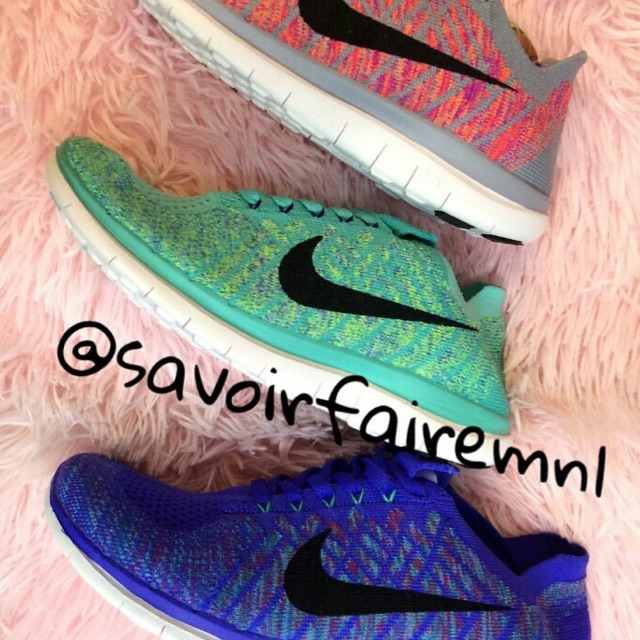outlet store d610b 21c7b Flyknit 4.0