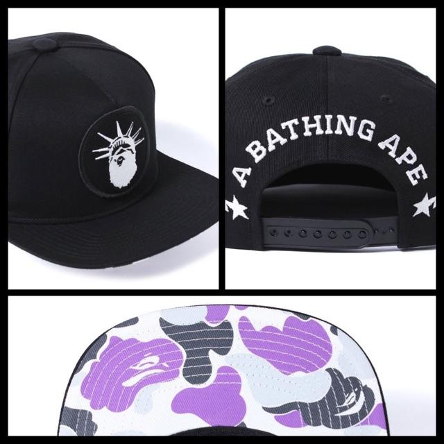 ODD Future Wolf Gang Snapback Cap OFWGKTA Baseball Hat Vans  db242e40d894