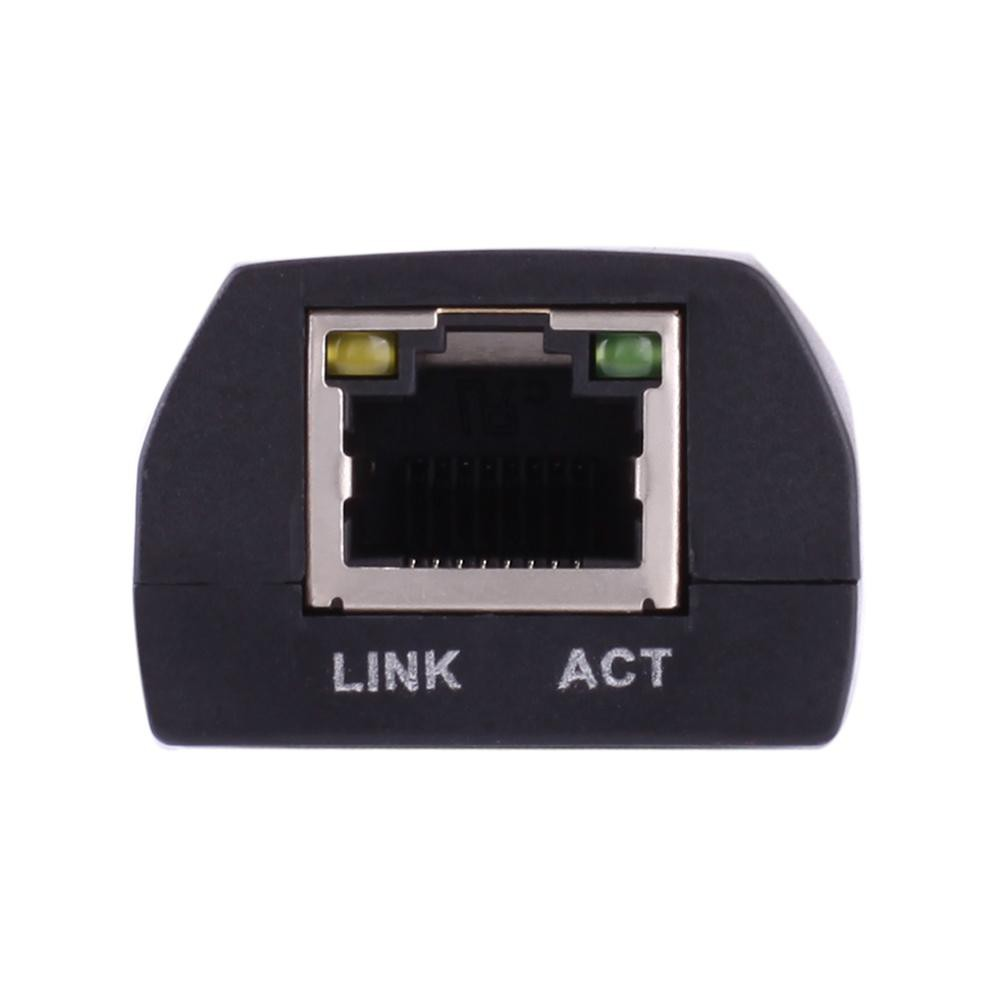 New ASIX AX8872B 100Mbps USB 2.0 to RJ45 Lan Network Ethernet Adapter Card