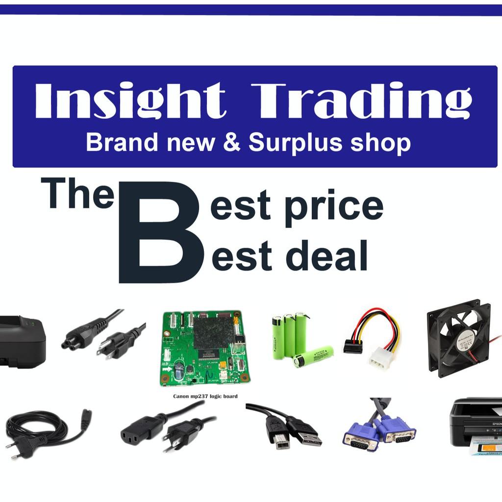 Epson L110 L360 L120 L210 L220 L565 L550 Power Supply Shopee Timing Belt L300 L350 Original New Philippines