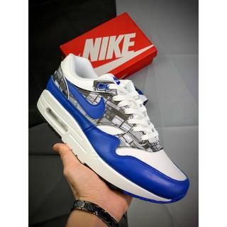 Nike Air max 1 Atmos We Love Nike