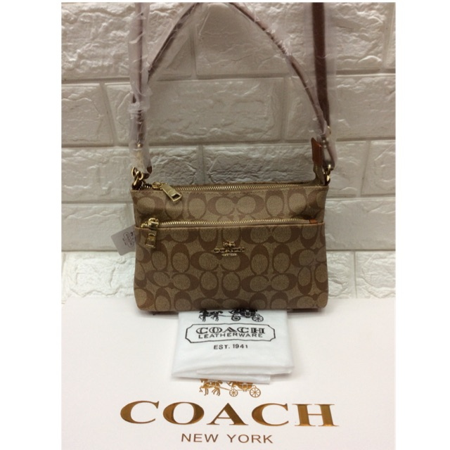 d36a1a8cdca7 coach bag - Prices and Online Deals - Mar 2019