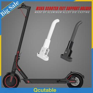 MTB Bicycle Bike Kickstand Parking Racks Bike Support Side Stand Foot Brace #UK