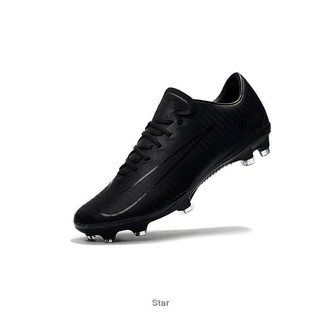 best website new images of on feet shots of Nike Mercurial Vapor XI FG Soccer Shoes