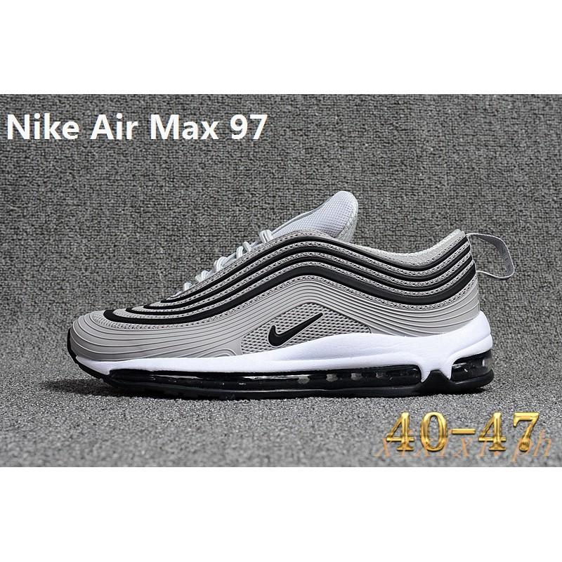 13f8a701c03 International brand store