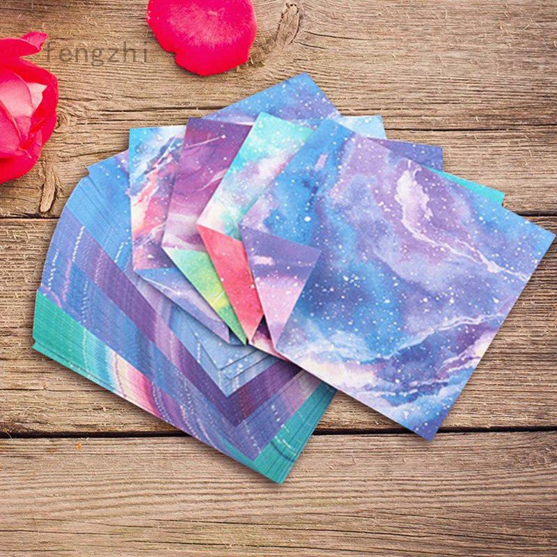 Buy 3 bags post deli color childrens handmade paper folded flower ... | 800x800