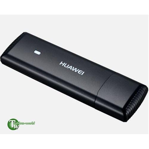 Huawei E1750 WCDMA Wireless Network Card USB Modem | Shopee Philippines