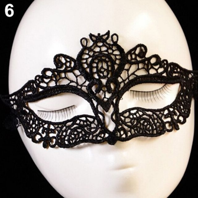 Masquerade MaskMasks For MasqueradeVenetian MaskHalf MaskLace MaskMasquerade Mask MenGift for herGift for himLM-1