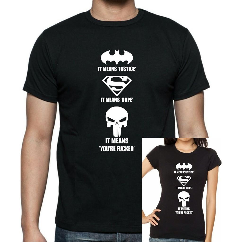 T shirt t-shirt Minions minion hondacivic accord ek9 prelude crx