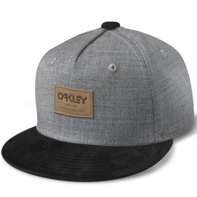 oakley cap - Hats   Caps Prices and Online Deals - Men s Bags   Accessories  Feb 2019  baecb5adb62