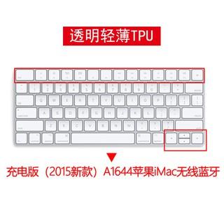 Keyboard For Mac Desktop