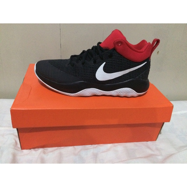 best loved 62c15 37a54 ProductImage. ProductImage. ORIGINAL NIKE ZOOM REV