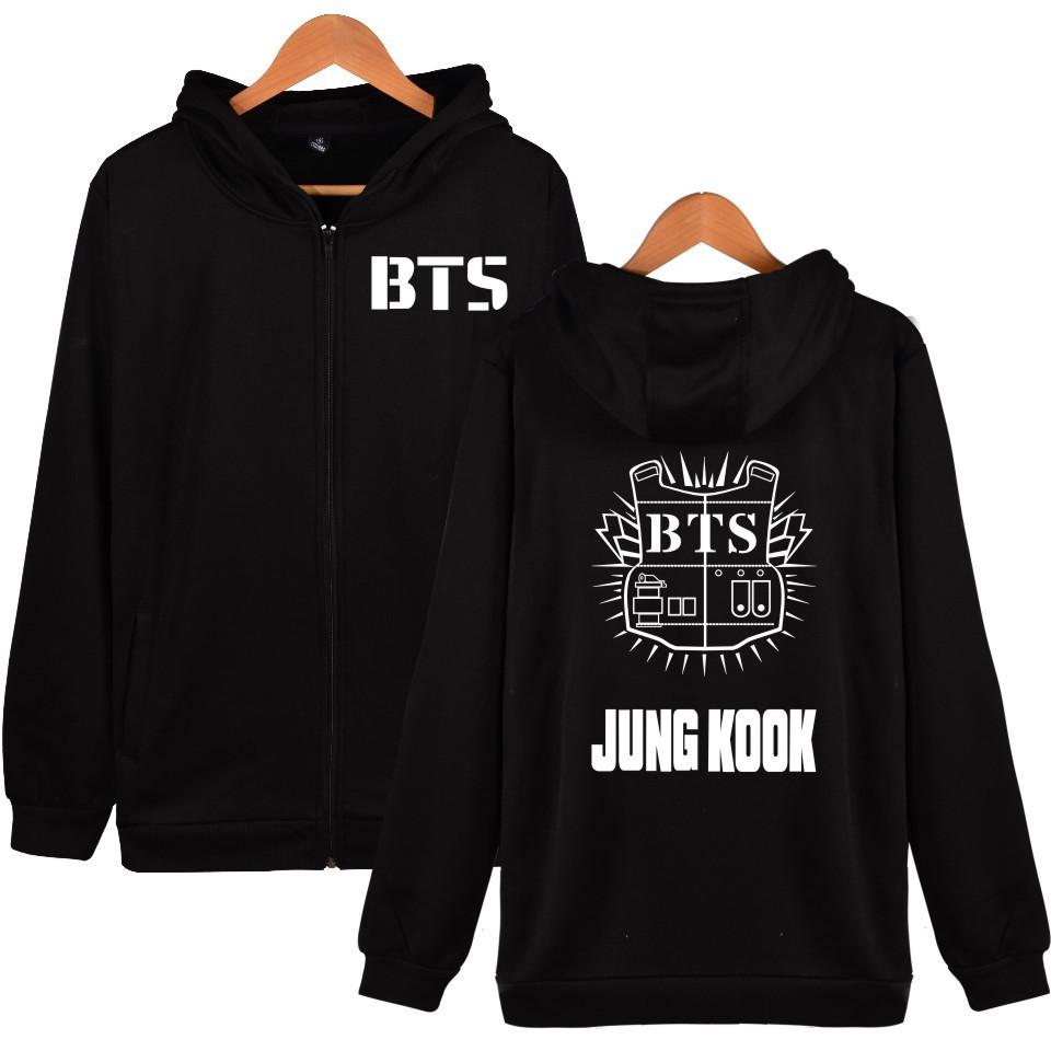 87807e64 Slytherin Hogwarts HP Hoodie Jacket Sweater | Shopee Philippines