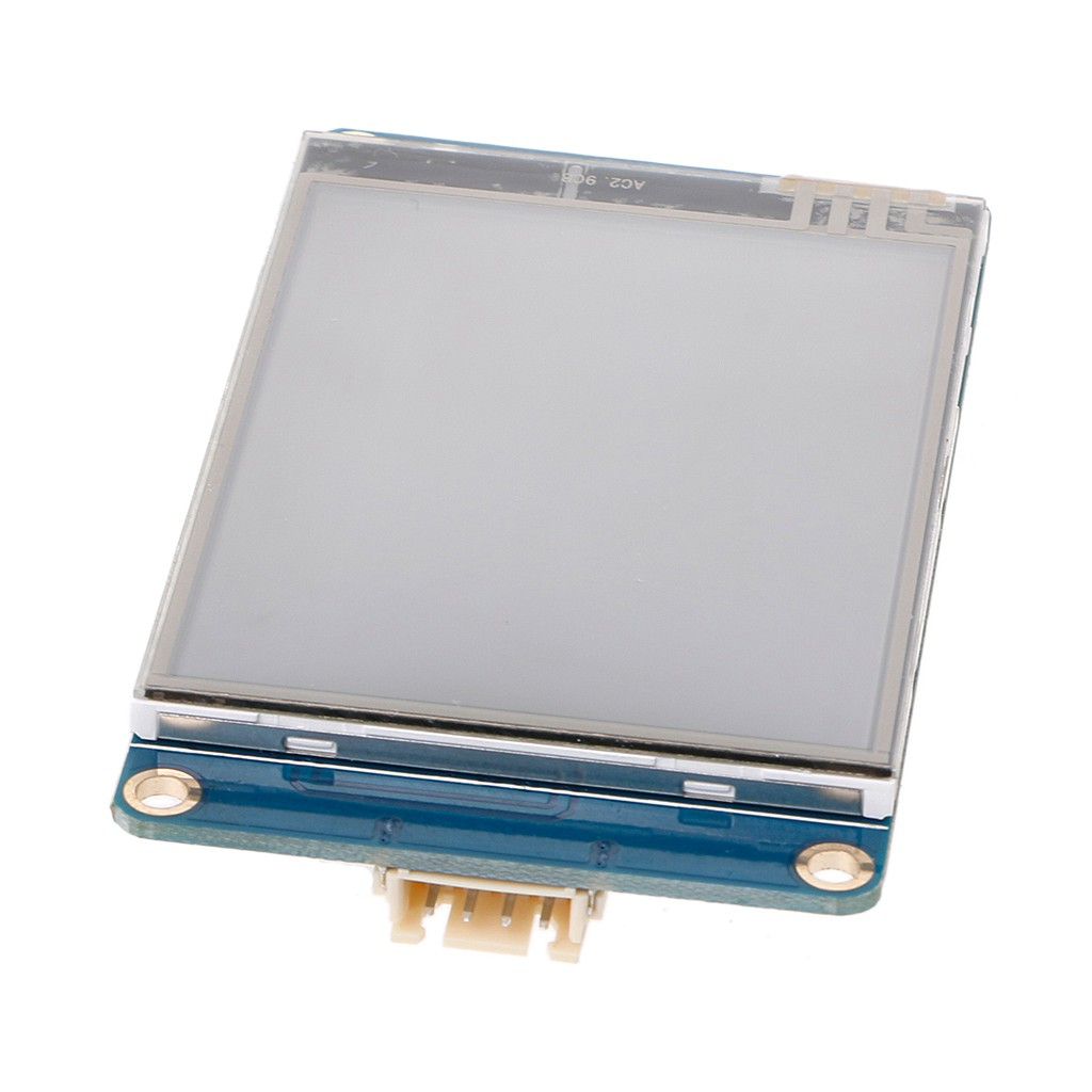 "2.8/"" TJC HMI TFT LCD Display Module 320x240 Touch Screen For Raspberry Pi"