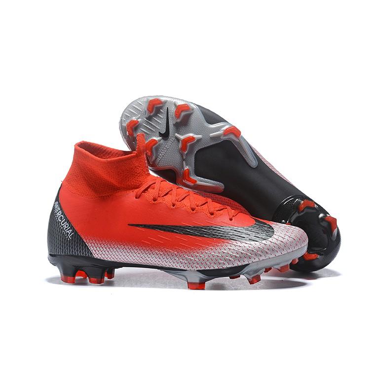 sneakers for cheap d0325 e6461 Football Shoes Mercurial Superfly VI Elite CR7 Neymar