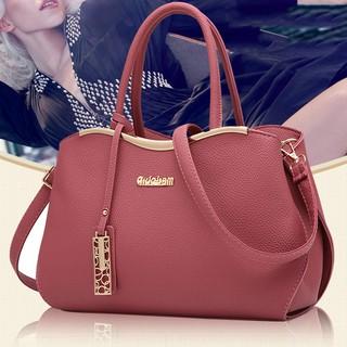 a9188ce9d70 Gucci Women Shoulder Bag Zipper Cross Body Tote Bags PU Leather