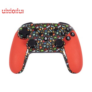 SX Pro for Nintendo Switch   Shopee Philippines