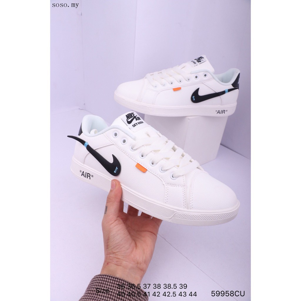 new style 11945 a4d43 og - Prices and Online Deals - Mar 2019   Shopee Philippines