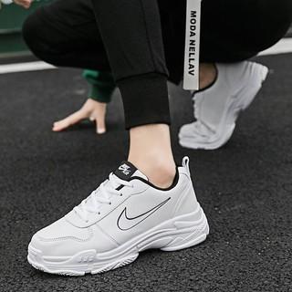 sale retailer f5804 bd718 nike sneakers low cut flat basketball men shoes