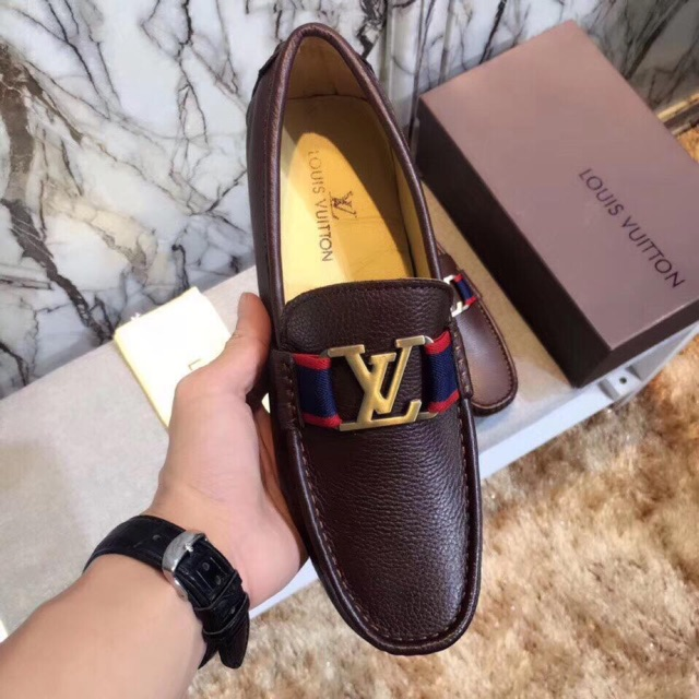 7f342f654c59 Louis vuitton mens shoes