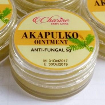 where to buy akapulko ointment