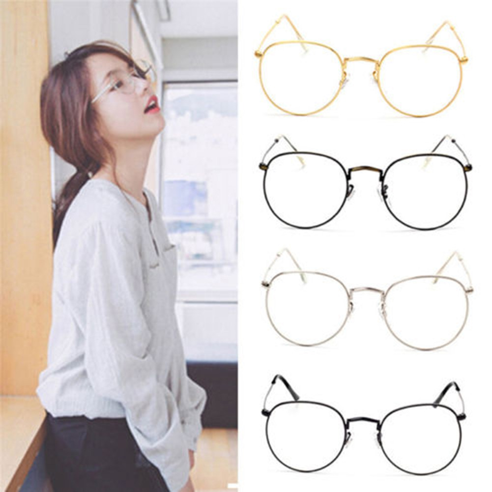 04bd6d2876 Shop Eyewear Online - Women s Accessories