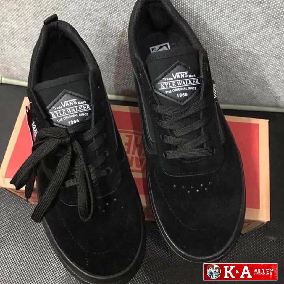 ''inspired''Vans KYLE WALKER for Men Casual Shoes #A528
