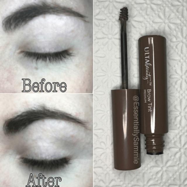 Brow Tint by ULTA Beauty #3
