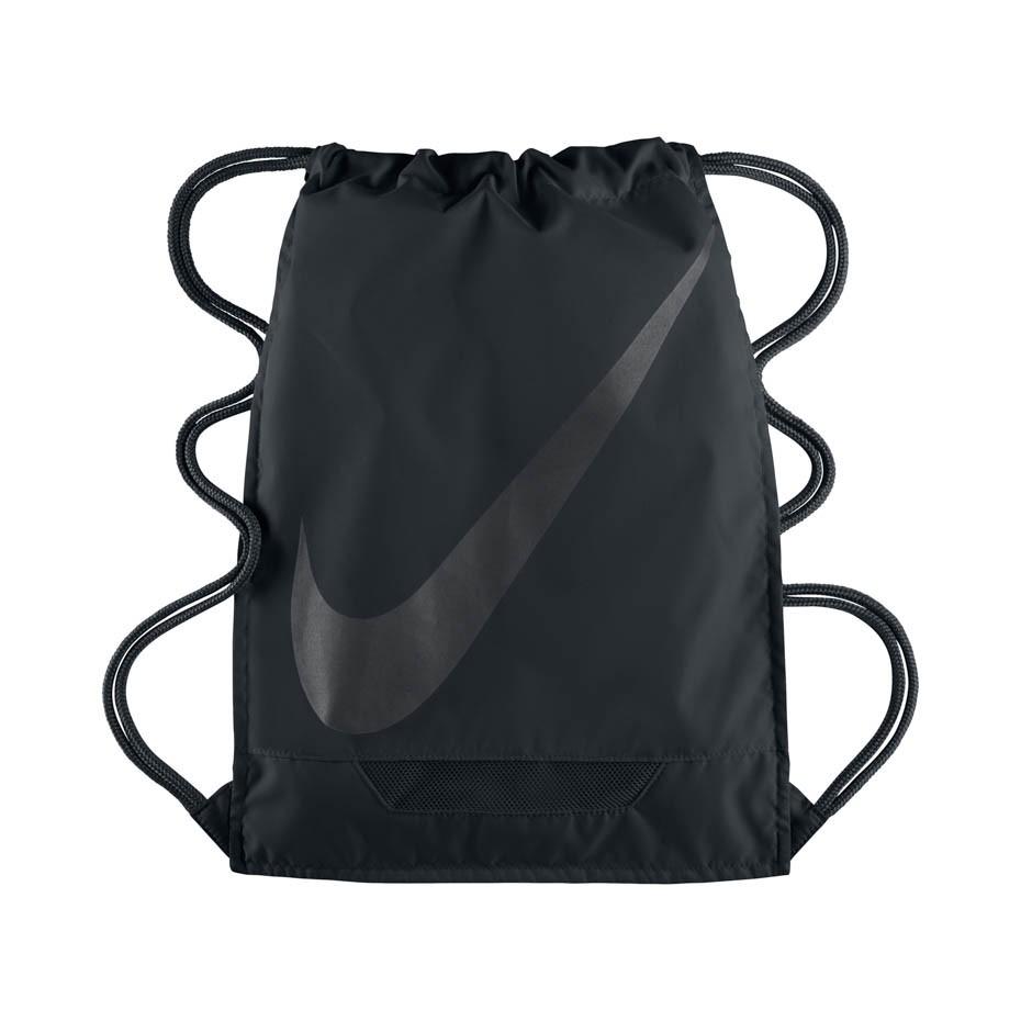 290e0ce61f adidas Unisex Originals Trefoil Gym Sack