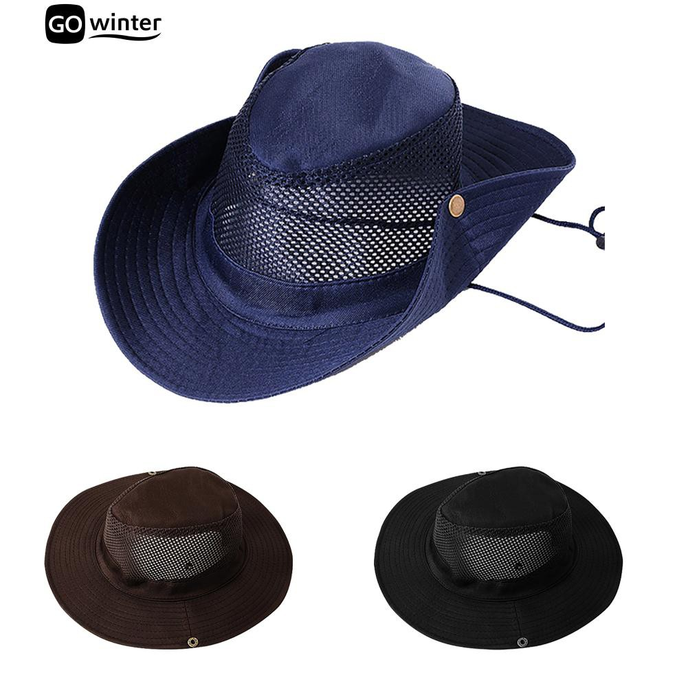 3ff36e17 Outdoors Fishing Sun-resistant Breathable Long Neck Cover Flap Hat Cap  Sunhat   Shopee Philippines