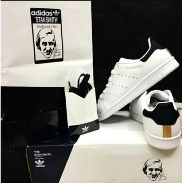 hot sale online 5dacf 6aaae stan Smith rita ora unisex (OEM)